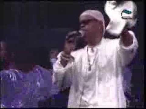 Dushi Band of Aruba - Music Ft Caiso Teddy image