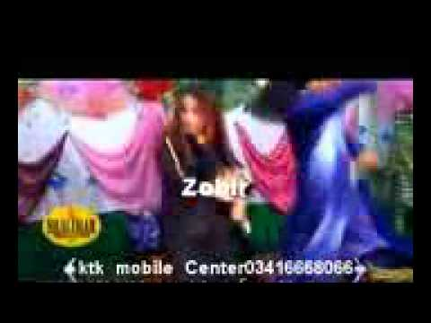 NAZIA AQBAL    EID NEW SONGS 12 mpeg4