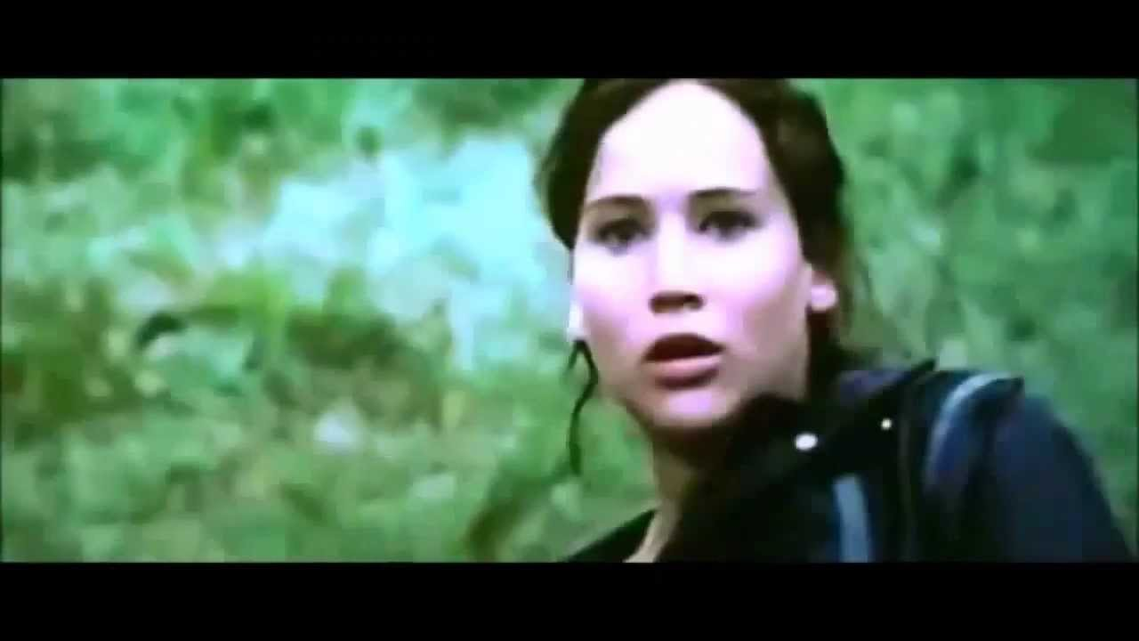 hunger games whole book download