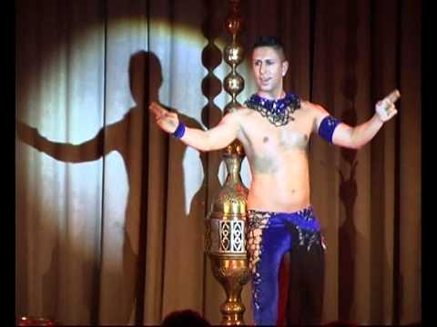australian gay forums