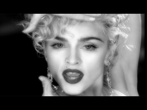 télécharger Madonna – Vogue
