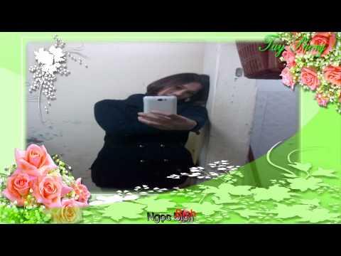 Cô Giáo Xinh -- Liêu Phong