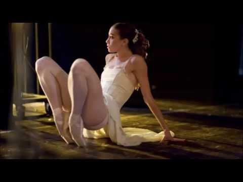 Beethoven 39 s 5 secrets one republic cello orchestral cover for Immagini di ballerine di danza moderna