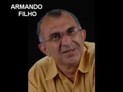 Armando Filho ( Nenhuma condenação há )