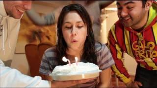 Hao123-Pathy que te Pariu #19 | Aniversário | - Chupo ou Não chupo?