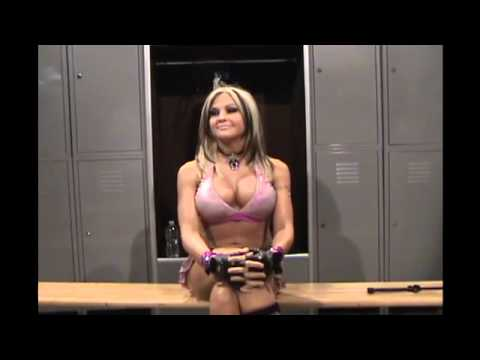 TNA's velvet sky interviews.