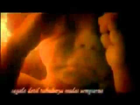 Awal Mula Penciptaan Manusia