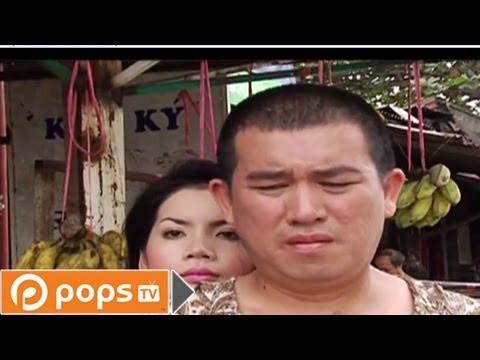 Mất Nhau Rồi - Nhật Cường Ft Lâm Vương Hỷ [Official]