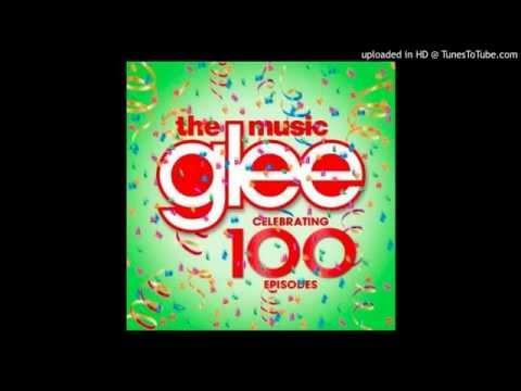 Defying Gravity (Lea Michele (Rachel) solo version) (Glee Cast Season 5 Version)