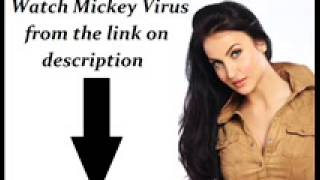 Watch Mickey Virus 2013 Hindi Full Good Quality HD DVD