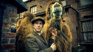 Our Zoo: Trailer BBC One