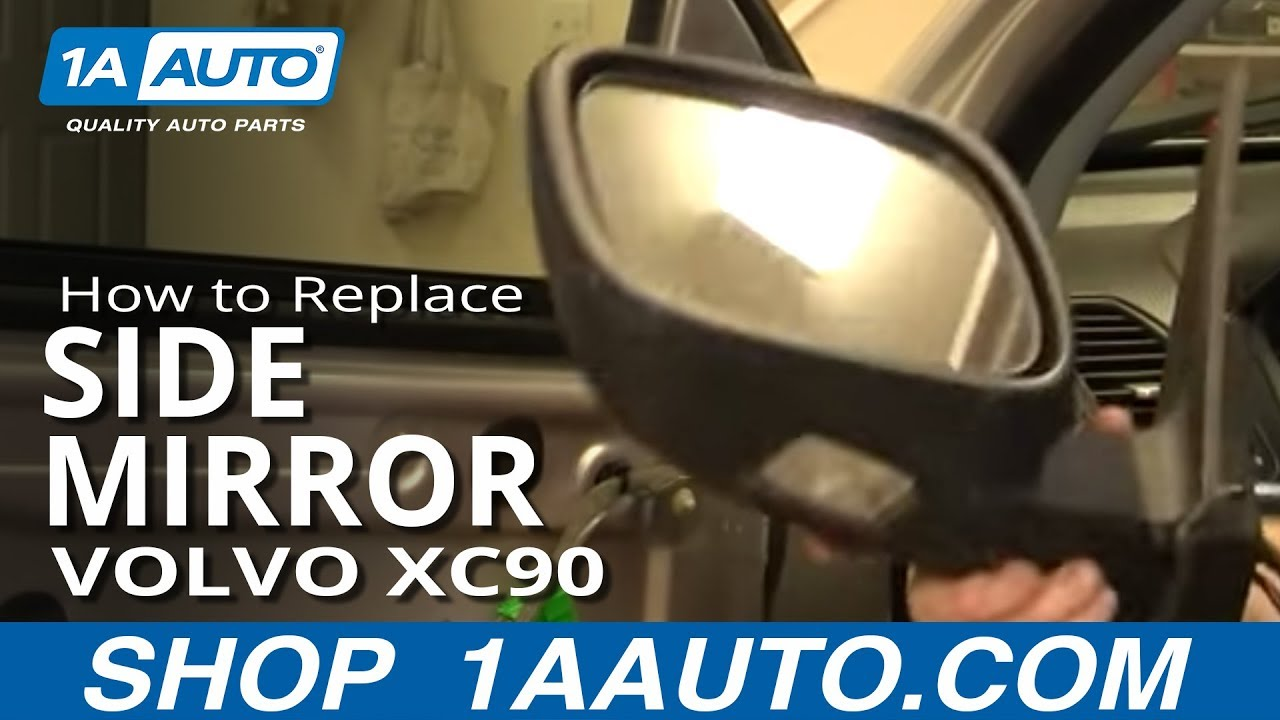 Glass Replacement Replacement Auto Door Glass