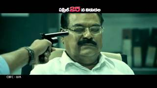 Prathinidhi-Movie-Release-Promo