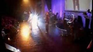 Божья коровка - Танцы по-русски