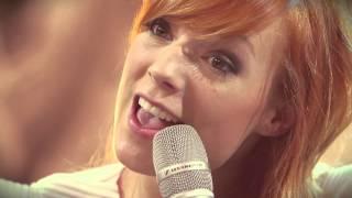 Светлана Тарабарова - Счастливая песня