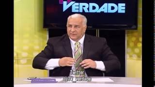 TV Verdade est� cheia de modelos