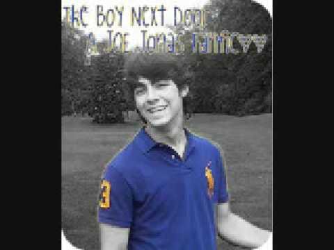 The Boy Next Door~!~[[Chapter 33