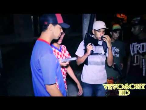 MC JHON JHON   UM AMOR DIFERENTE   CLIP FULL HD   @VEVOSONYHD wwwvevosonyhdcom
