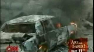 El Mesias Ricardo Arjona Video