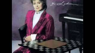 80's Ladies By K.T. Oslin With Lyrics