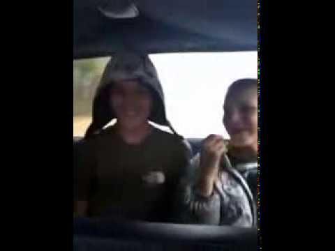 COC weirdo's BEWARE GABRIEL SWAGGART - YouTube