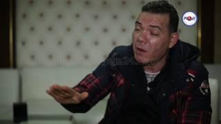 """عادل الميلودي في حوار مثير مع """"الأيام 24"""""""