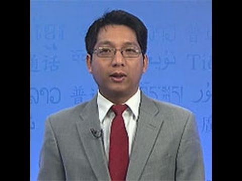 InternetTV News 0-01-2014