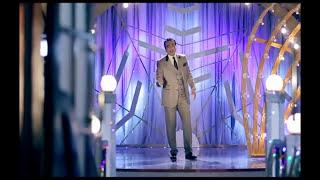 Озодбек Назарбеков - Лайли