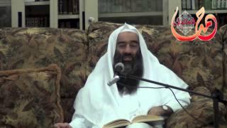 شرح عمدة الأحكام للعلامة عبدالرحمن السعدي رحمه الله