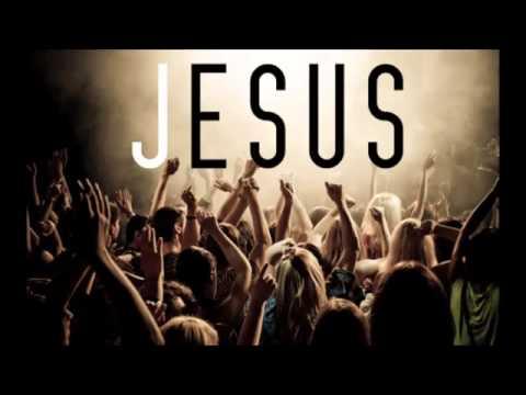 Louvores 2014 2015 Melhores-Hino Evangelico Gospel