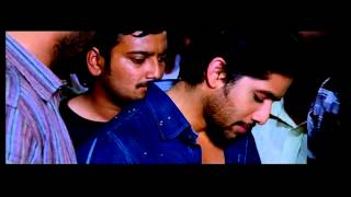 Auto-Nagar-Surya-Movie-Latest-Trailer