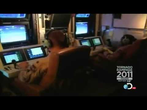 Killing Osama Bin Laden - Documentary - Part 4 -Gw9l7mPedB0