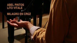 ESE AMIGO DEL ALMA 2012 Abel Pintos HD