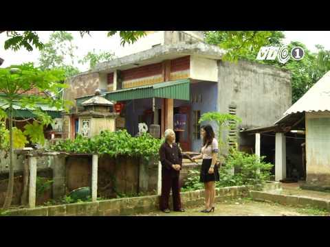 VTC Phong thủy: Song tinh đáo hướng (120)