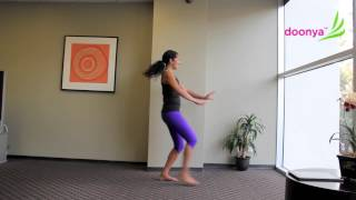 Ghagra From Yeh Jawaani Hai Deewani Dance Breakdown Full