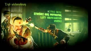 Sniper Elite NAZI ZOMBIE ARMY 2 MULTIPLAYER Crack DOWNLOAD
