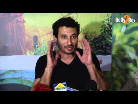 Finding Fanny: Deepika Padukone, Arjun Kapoor Host Special Screening