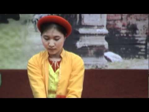Nghĩa Hạ Nghĩa Trung Việt Yên Bắc Giang 0912211552 0929211552 Nguyến Đình Phương