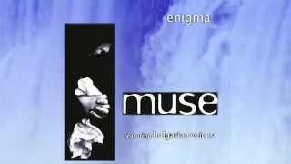 Muse - Enigma