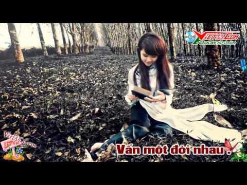 KaraOke Câu hát Tình Quê   Beat Chuẩn   Hay Tuyệt Vời