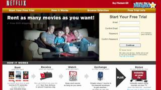 Watch Christmas Movies Online