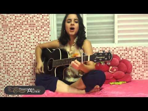 Ponto G(Thaynara Alves - Cover)