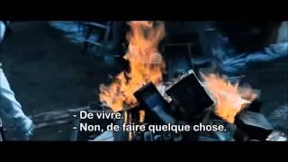 LES MEILLEURS FILMS DE 2013 EN VF