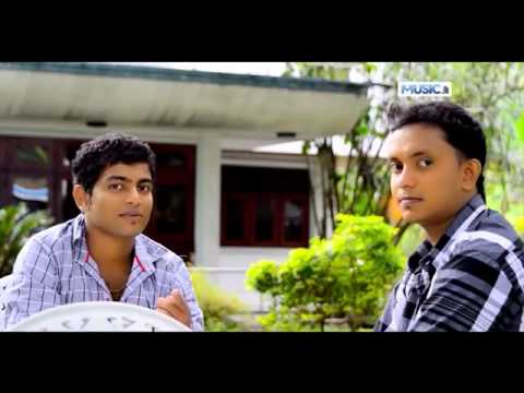 Oya Sina   Dinidu Nadeeshan  Sinhala Songs Sinhala Music Videos Free Sinhala Song Downloads Free Sin