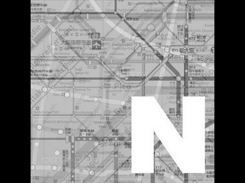Podcast: Notebook on Cities & Culture (New Urbanism Film Fest)