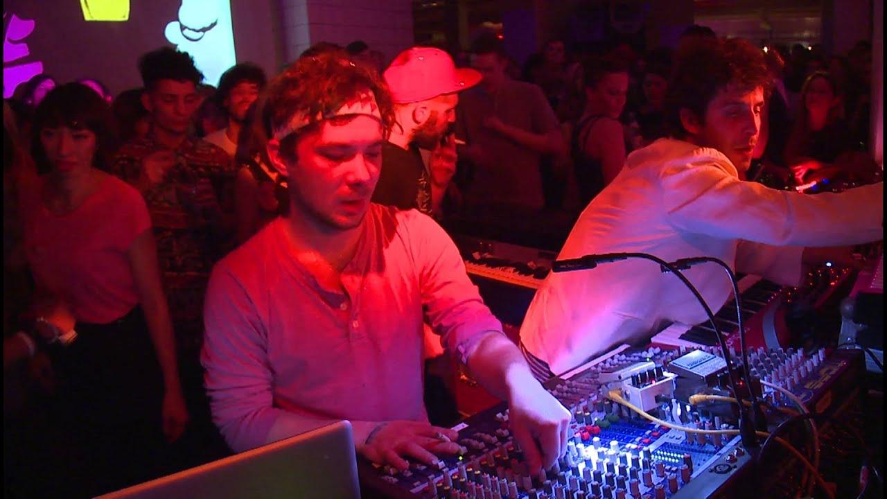 dop boiler room berlin live show youtube