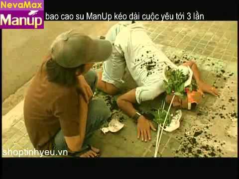 số đen hài kịch Hoài Linh up lại 2012 2013 mới nhất hài Vân Sơn Bảo Liêm hay full