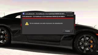 Descargar Contafiscal 2000 Full Español (MEGA