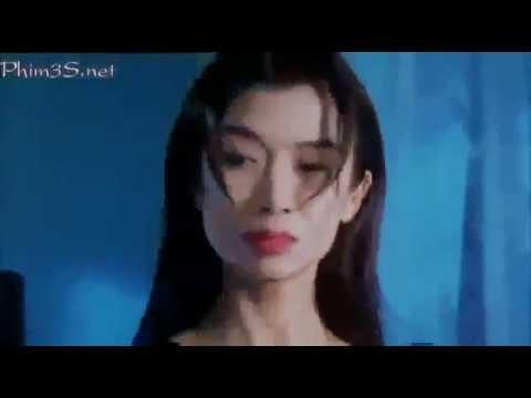 Phim Xã Hội Đen Hong Kong | Nữ Sát Thủ Báo Thù (Cũ Mà Hay)