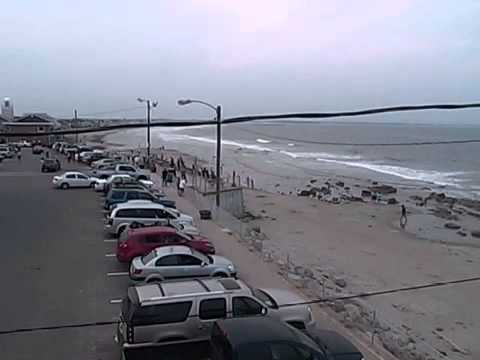 Wells beach web cam